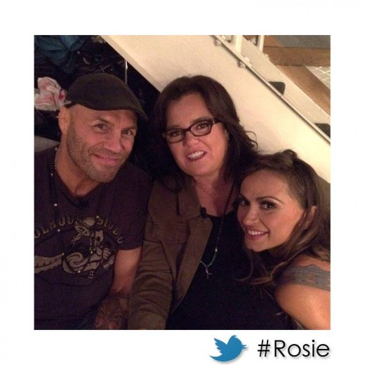 Rosie-ODonnell-Randy-Couture